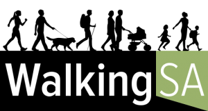 WalkingSA_logo