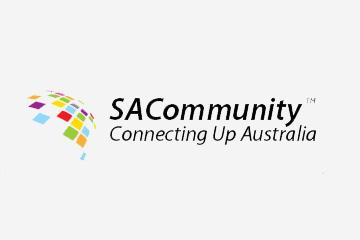 sacommunity