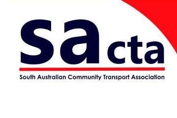 sacta2