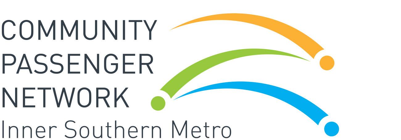 Inner Southern Metro Community Passenger Network